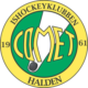 Halden Comet Elite